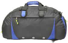 Amaro War zone Lacrosse Equipment Bag, Lacrosse Gear Bag, Lacrosse Duffle Bag, L