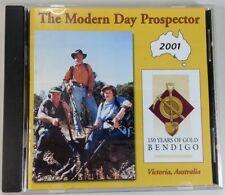 Metal Detector, Prospector Music CD, Hilarious, Great Gift AUSTRALIA