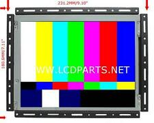 New Universal retrofit LCD Monitor for Allen Bradley 8520-CRTM1 and 8520-MOP7