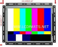 Nuevo Universal Actualizado Monitor LCD Para Allen Bradley 8520-CRTM1 Y