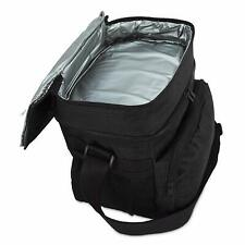 """Ice Chests Cooler & Lunch Bag in One, Beer, Water Cooler Insulated Pocket 10"""""""