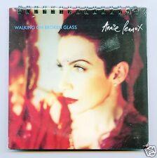 Annie Lennox (Eurythmics)/Walking on Broken Glass + 1(UK/Sealed)Ltd Ed Package