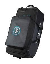 Scubapro Porter Bag Tauchtasche 125 Liter Volumen nur 2,5 kg