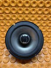 "POLKAUDIO DB6501 6.5"" Component System 180W 1 Speaker"