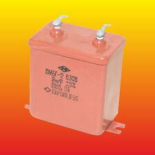Proforce FP03 sécurité sur Lunettes Polycarbonate Clair Lentille Protection Oculaire