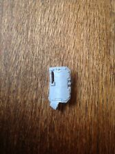 Warhammer 40k Forge World Space Marines Boarding Assault Upgrade Set Shield (f)