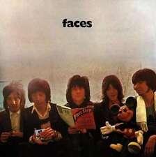 FACES (Rod Stewart, Ron Wood) - First Step - CD - NEU/OVP