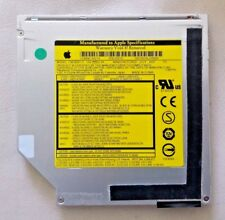 APPLE MACBOOK A1181 2006 2007 2008 DVD OPTICAL COMBO DRIVE 8221A CW-8221-C