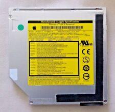 Apple Macbook A1181 2006 2007 2008 unidad combo DVD CW-8221-C óptico