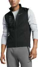 New With Tags Nike Therma Dri Fit Sphere Vest Medium 807763