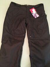 NEW Bilt Apollo Motorcycle Pants Mens 36x35