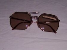 72bfc9fac95f Dior Vintage Sunglasses for sale