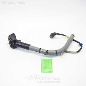 Collective Pitch Stick Assy MBB Bo 105 P 105-41232