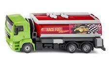 Man Camión con Esterer Tankwagenaufbau siku Súper 1 50 2716