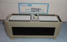 Mtl Ao42016 Analog Output Module Ao-420-16 16 Output 12Vdc A042016 New