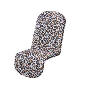 Universal Baby Stroller Soft Cushion Pram Pushchair Car Seat Kids Liner Pad Mat