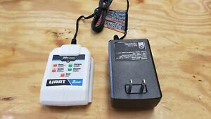 Hart CGH001 20V 2AMP Lithium-Ion Battery Charger