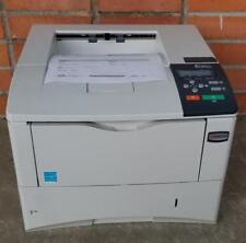 Kyocera FS-2000D Workgroup Laser Printer