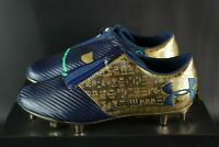 Under Armour Spotlight Dream chaser Pro Le Fg F777 Rare OG Football Boots Cleats