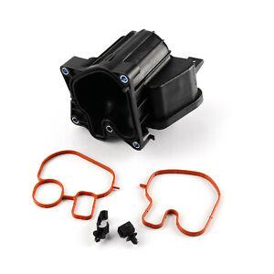 EGR Valve Cooler Pot Repair Kit Fit For Vauxhall Insignia 55590953 New