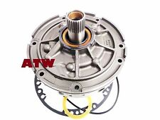 4L60E Pump Assembly, Complete  298MM 1996-2003 w/ Sonnax Boost Valve Installed