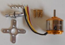 A2212 KV1500 Brushless Outrunner Motor For Multicopter RC Aircraft new in packet