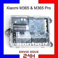 Carte mère controleur Xiaomi M365 / Pro trottinette circuit imprimé mothercard