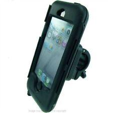 Supports de GPS noirs Pour iPhone SE pour téléphone mobile et PDA