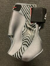 Adidas Zero Ankle Brace. Brand New With Box. Speed wrap. Left Size XXL. Techfit
