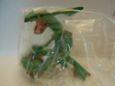 RAYQUAZA   RARE POKEMON ACTION FIGURE 2""