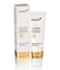 SwissCare Bronzing Beauty Defense Lotion SPF 30 150ml