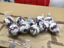 10 Stück Adidas Handball Ball Champions League Größe 3 Hundespielzeug Bälle