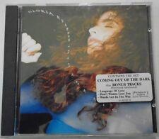GLORIA ESTEFAN - Into The Light - CD ALBUM