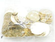 Irlanda bolsa 50 centavos 2002