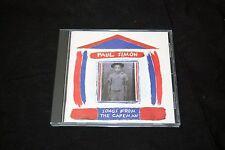 Songs from The Capeman by Paul Simon (CD, Nov-1997, Warner Bros.)