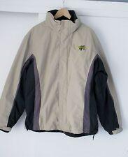 Mens Lands End Winter Jacket Size XL 46-48