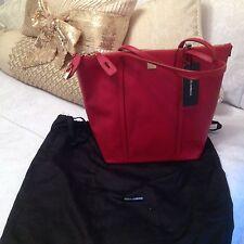 Dolce&Gabbana handbag (genuine leather)