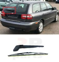 FOR VOLVO V40 ESTATE 2003 - 2004 NEW REAR WIPER ARM WITH 400 MM BLADE