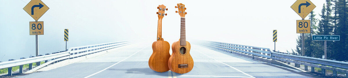 Kmise Musical Instrument Co., Ltd