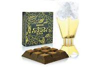 Super MA Attar Oudh by Al Haramain Oriental High Quality Burning Fragrance 100g