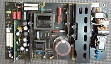POWER SUPPLY FOR HAIER L42K30B MANTA LCDTV4214 TV MIP988A-K2