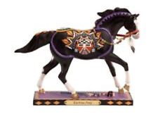 New Painted Ponies #12279 Kachina Pony, Retired