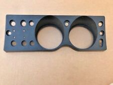NOS Land Rover Instrument Panel, Series III LHD