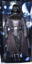 Kenner Action Figures Darth Vader