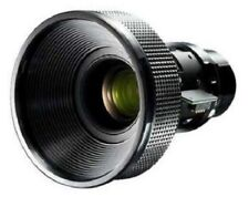 Vivitek VL905G Middle Zoom Projector Lens 5811116224-SU