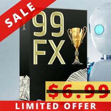 +2200 Ultimate Pack 2020 Forex EA Indicators Trading MT4 Strategy Expert Advisor