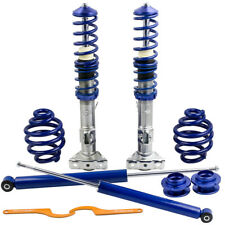 New Coilover Amortiguador Ajustable para BMW Series 3 E36 1992-2000