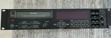 Alesis MasterLink ML-9600 Digital Recording Interface