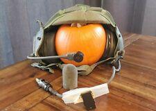 Sonetronics Ecvch-Mck-003 Communications Insert For Cvc Helmets