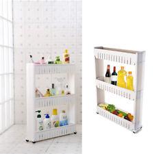 Regale & Aufbewahrungsmöglichkeiten fürs Badezimmer günstig ...